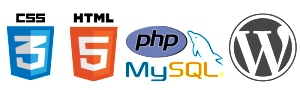 Web-Development-Featured-Image
